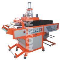 BOPS 580x520 Автоматическая термоформовочная машина