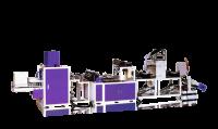 Пакетоделательная машина BJAHC1 + FS 2030
